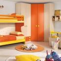 Kids Bedroom , 9 Charming Kids Bedroom Decorating Pictures In Bedroom Category