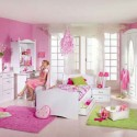 Kids Bedroom Decorating Ideas for Girls , 9 Best Kids Bedroom Decorating Ideas For Girls In Bedroom Category