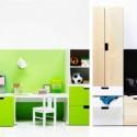 Kids Bedroom Furniture , 9 Ultimate Ikea Kids Bedroom Furniture In Bedroom Category