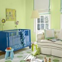 Kids Bright Green Paint Colors , 12 Ideal Bright Paint Colors For Bedrooms In Bedroom Category