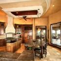 Kitchen , 6 Nice Kitchen accessory ideas :  Kitchen Accessories Design Ideas