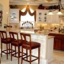 Kitchen Bar Design , 8 Awesome Kitchen Breakfast Bar Design Ideas In Kitchen Category