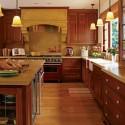 Kitchen Design Ideas Breakfast Bar , 8 Awesome Kitchen Breakfast Bar Design Ideas In Kitchen Category