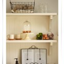 Kitchen Shelves , 10 Cool Kitchen Shelves In Kitchen Category