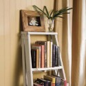 Ladder Bookshelves Ikea , 7 Top Ladder Bookshelves Ikea In Furniture Category