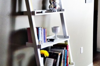 1512x2592px 8 Stunning Leaning Shelf Ikea Picture in Furniture