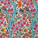 Liberty print fabric ideas , 9 Amazing Liberty Upholstery Fabric In Interior Design Category