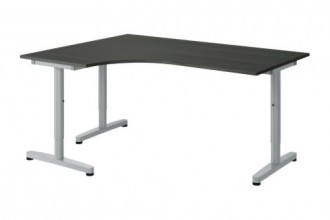500x500px 7 Awesome Ikea Small Desks Picture in Furniture