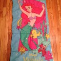 Little Mermaid Sleeping Bag , 9 Gorgeous Mermaid Sleeping Bag In Furniture Category