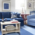 Living Room Furniture , 10 Nice Nautical Living Room Furniture In Living Room Category