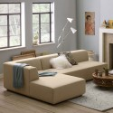 Living Room Furniture Arrangement , 8 Awesome Space Saving Furniture Ideas In Furniture Category