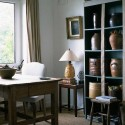 Living room , 10 Awesome Shelving Ideas For Living Room In Living Room Category