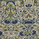 Lodden Adaptation Fabric , 9 Amazing Liberty Upholstery Fabric In Interior Design Category