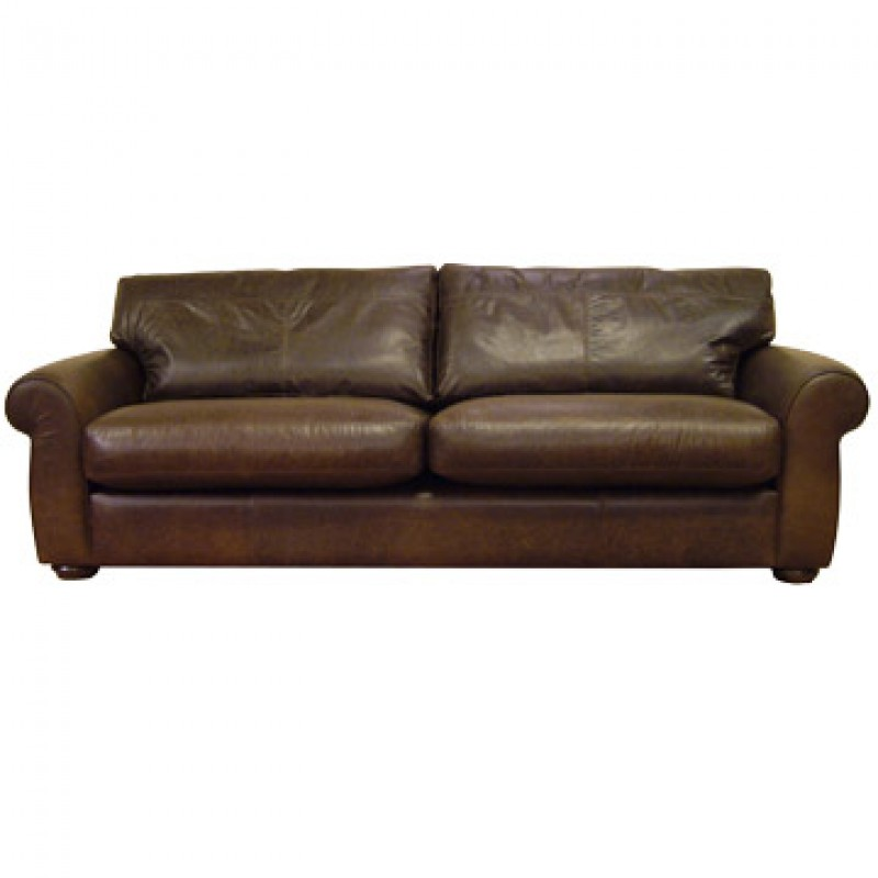 800x800px 9 Excellent Large Cushions For Sofas Picture in Furniture