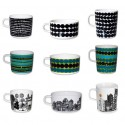 Marimekko Siirtolapuutarha , 10 Charming Marimekko Dinnerware In Others Category