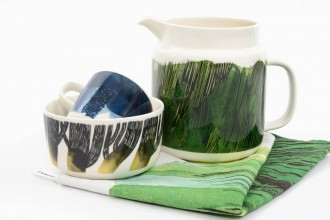 1500x1481px 9 Superb Marimekko Dishes Picture in Others