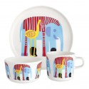 Marimekko dinnerware , 10 Charming Marimekko Dinnerware In Others Category