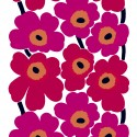 Marimekko fabrics , 8 Popular Marimekko Unikko Fabric In Others Category