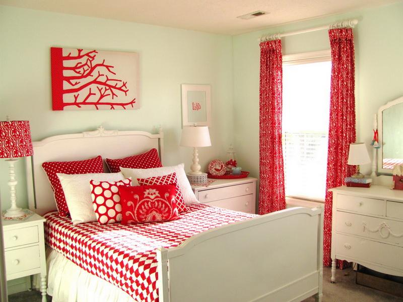 bright bedroom paint colors master bright paint colorssv 12 ideal bright paint 14655