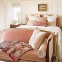 Maximize a Small Space , 9 Cool Settees For Small Spaces In Interior Design Category