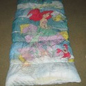 Mermaid sleeping , 9 Gorgeous Mermaid Sleeping Bag In Furniture Category