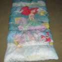 Mermaid sleeping , 9 Gorgeous Mermaid Sleeping Bag In Furniture Category