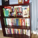 Midwest Mom , 8 Hottest Bedroom Bookshelves In Furniture Category