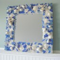 Mirror Frames , 8 Gorgeous Decorating Mirror Frames In Furniture Category