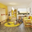 Mirrored Bedroom Furniture , 9 Ultimate Ikea Kids Bedroom Furniture In Bedroom Category