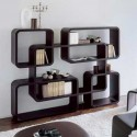 Modern Bookcase Design Ideas , 7 Stunning Bookcase Ideas In Furniture Category