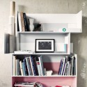 Modern Bookshelves Design , 10 Good Designer Bookshelves In Furniture Category
