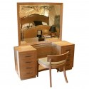 Modern Dressing table designs , 8 Good Dressing Table Designs In Furniture Category