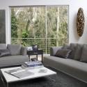 Modern Living Room Decor , 9 Stunning Living Room Decors In Interior Design Category