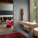 Modern Wallpaper , 7 Good Wallpapers For Room Walls In Interior Design Category