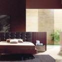 Modern Wardrobe Designs For Bedroom , 8 Gorgeous Designing Bedrooms In Bedroom Category