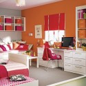 Modern childrens bedrooms , 10 Good Children Bedroom Decorating Ideas In Bedroom Category
