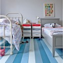 Modern childrens bedrooms , 10 Childrens Bedroom Ideas In Bedroom Category