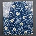 Original Victorian Ceramic , 10 Stunning Victorian Ceramic Tiles In Interior Design Category