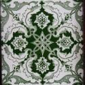 Original Victorian Ceramic Fireplace Tiles , 10 Stunning Victorian Ceramic Tiles In Interior Design Category