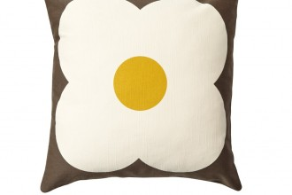 1000x870px 7 Unique Orla Kiely Cushions Picture in Furniture