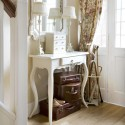 Period style hallway , 9 Hottest Storage For Hallways In Interior Design Category