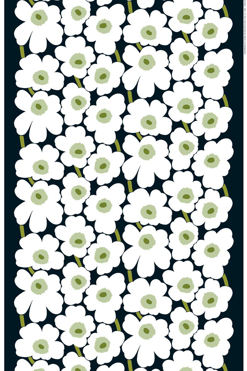 800x1200px 8 Popular Marimekko Unikko Fabric Picture in Others