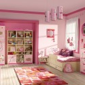 Pink Kids Bedroom Furniture Bedroom , 10 Childrens Bedroom Ideas In Bedroom Category