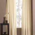 Pole Top Curtain , 9 Stunning Curtain In Apartment Category