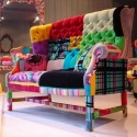 Related Post from Bohemian Furniture , 9 Cool Bohemian Furniture Store In Furniture Category