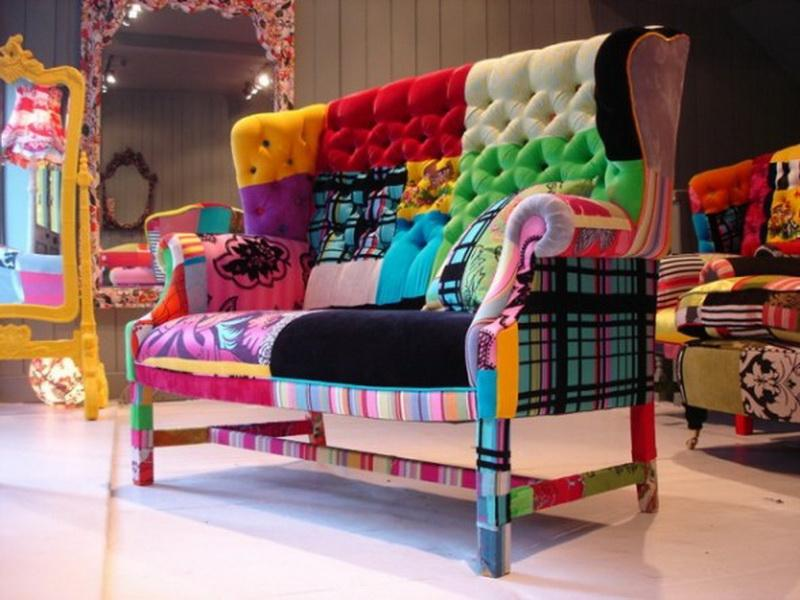 Furniture , 9 Cool Bohemian Furniture Store : Related Post From Bohemian  Furniture