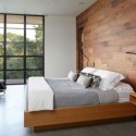 Related to Rustic Wood Panel , 10 Nice Bedroom Wall Panels In Bedroom Category
