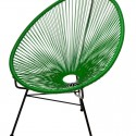 Replica Acapulco Chair , 7 Nice Acapulco Chair In Furniture Category