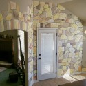 Rock Wall Mural , 7 Good Wall Murals Ideas In Others Category