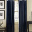 Sailcloth Cotton Canvas , 9 Stunning Curtain In Apartment Category